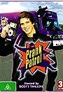 Prank Patrol