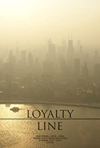 Watch full movies sites Loyalty Line UK [BluRay]