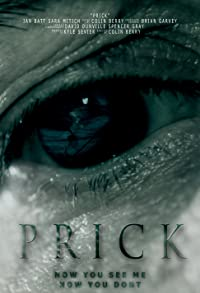 Primary photo for Prick