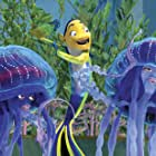 Will Smith in Shark Tale (2004)