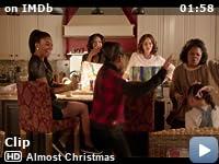 see all 25 videos - Imdb White Christmas