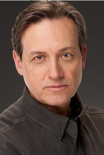 Peter Haydu Picture