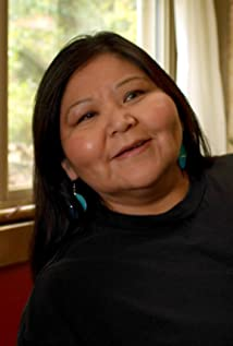Elaine Miles Picture