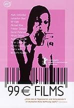 99euro-films