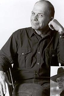 Douglas Sebern Picture
