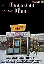 Dimension Diner