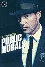 Primary image for Public Morals
