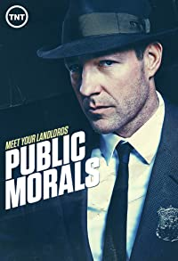 Primary photo for Public Morals