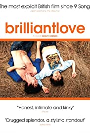 Watch Movie Brilliantlove (2010)