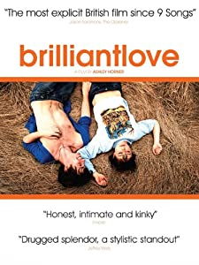 Latest hollywood movies dvdrip free download Brilliantlove by Larry Clark [x265]
