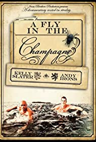 A Fly in the Champagne (2009)
