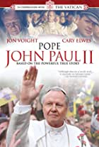 Faith: Pope John Paul II