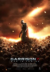 Garrison 7 full movie in hindi free download