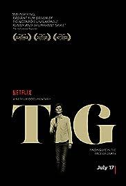 Tig (2015) 1080p