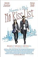 Naomi and Ely's No Kiss List – Lektor – 2015