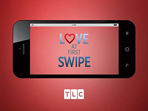 Tlc online dating