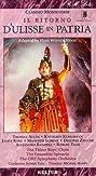 Il ritorno d'Ulisse in patria (1985) Poster