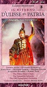 Website for downloading old english movies Il ritorno d'Ulisse in patria Austria [1280x720]