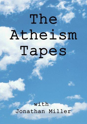 دانلود زیرنویس فارسی سریال The Atheism Tapes