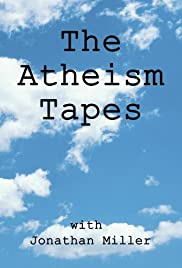 The Atheism Tapes Poster