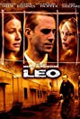 Leo (2002) Poster