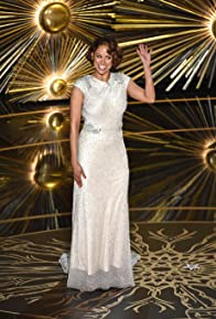 Primary photo for Stacey Dash