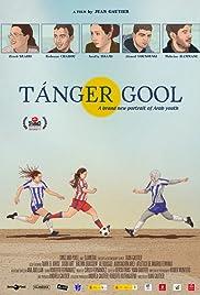 Tanger Gool Poster