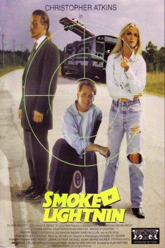 Smoke n Lightnin on FREECABLE TV