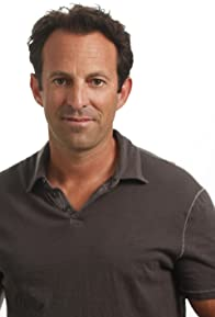 Primary photo for Scott Waugh