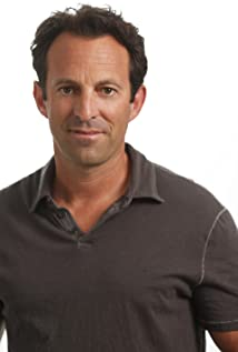 Scott Waugh Picture