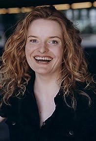 Primary photo for Margret Völker