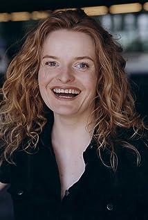 Margret Völker Picture