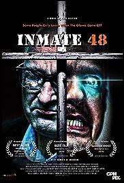 Inmate 48 Poster