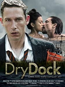 Watching online hollywood movies Dry Dock USA [Bluray]