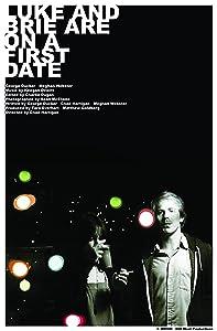 http://johngraymovie cf/fullhd/divx-movie-trailer-download-to-de-ferias