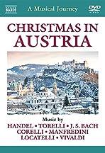 Perry Como's Christmas in Austria