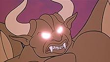 Daimar the Demon