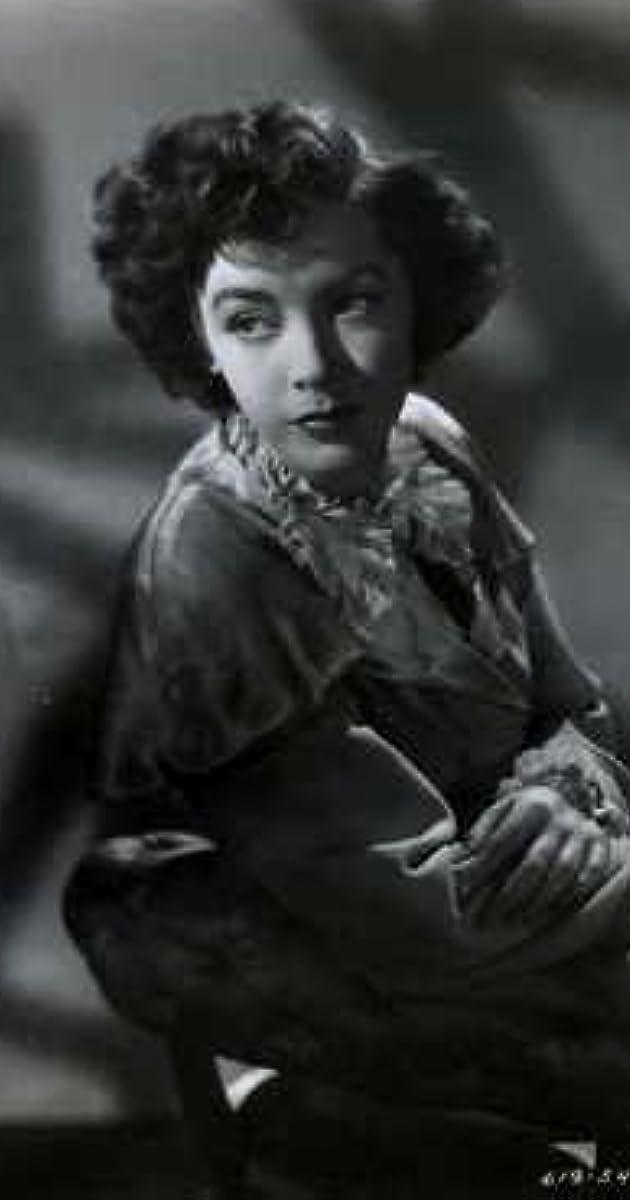 Marsha Hunt Imdb