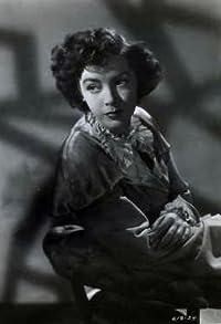 Primary photo for Marsha Hunt