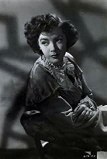 Marsha Hunt Picture