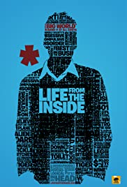 Life from the Inside Poster
