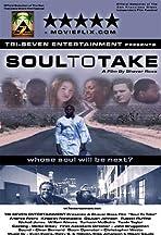Soul to Take