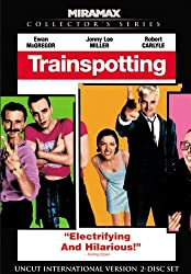 Trainspotting Kinox