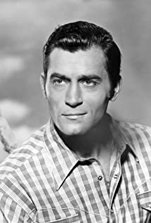 Clint Walker New Picture - Celebrity Forum, News, Rumors, Gossip