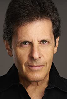 Ira Katz New Picture - Celebrity Forum, News, Rumors, Gossip