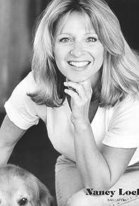 Primary photo for Nancy Locke