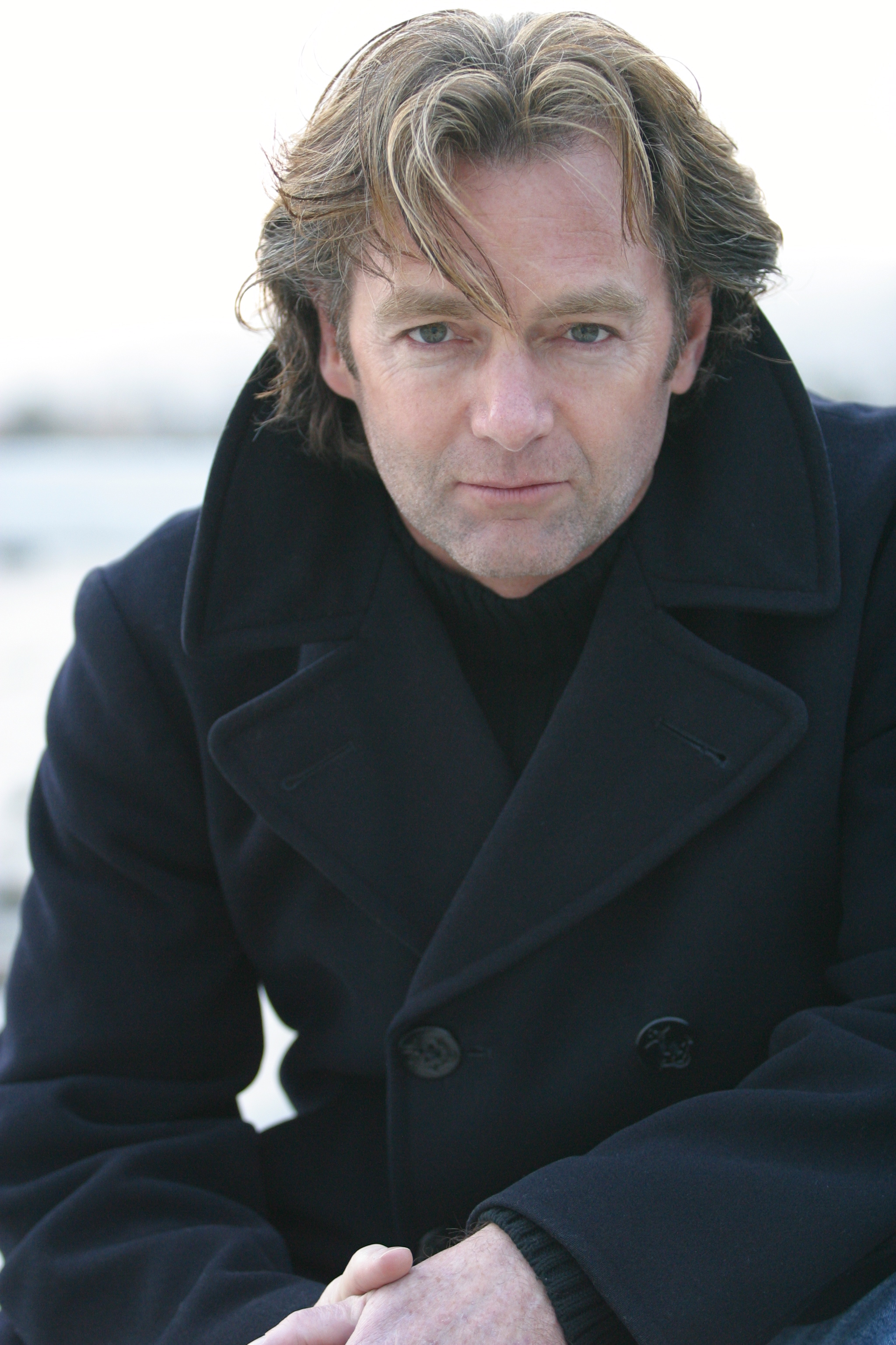 Todd Allen's primary photo