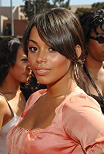 Lauren London Picture