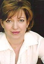 Julie Pop's primary photo