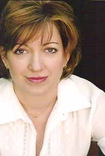 Julie Pop Picture